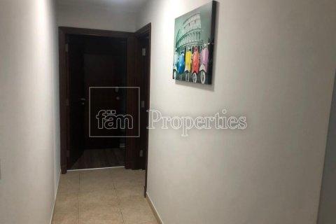 Apartment in Dubai Marina, Dubai, UAE 2 bedrooms, 123.6 sq.m. № 25671 - photo 8
