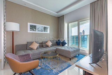 Apartment in Business Bay, Dubai, UAE 1 bedroom, 83.2 sq.m. № 4532 - photo 4