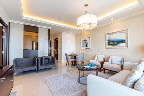 Apartment in Downtown Dubai (Downtown Burj Dubai), Dubai, UAE 1 bedroom, 78.8 sq.m. № 25788 - photo 17