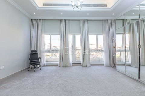 Villa in Dubai Land, Dubai, UAE 5 bedrooms, 743.2 sq.m. № 5116 - photo 15