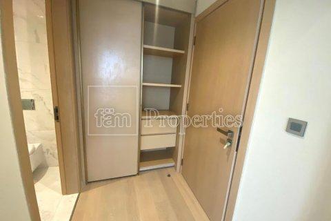 Apartment in Downtown Dubai (Downtown Burj Dubai), Dubai, UAE 2 bedrooms, 191.3 sq.m. № 3507 - photo 19