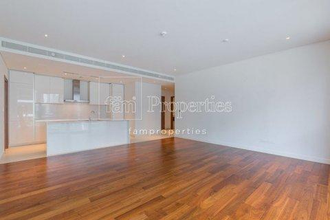 Apartment in Jumeirah, Dubai, UAE 2 bedrooms, 162 sq.m. № 5324 - photo 6