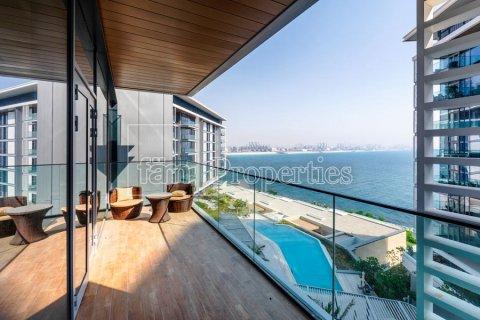 Apartment in Dubai, UAE 3 bedrooms, 189 sq.m. № 5025 - photo 11