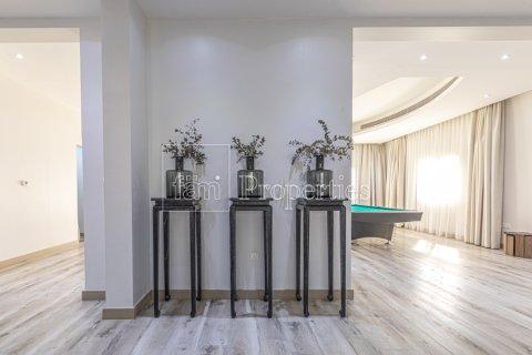 Villa in Dubai Land, Dubai, UAE 5 bedrooms, 743.2 sq.m. № 5116 - photo 18