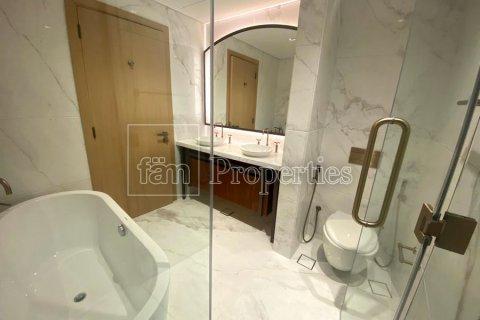 Apartment in Downtown Dubai (Downtown Burj Dubai), Dubai, UAE 2 bedrooms, 191.3 sq.m. № 3507 - photo 21