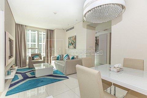 Apartment in Business Bay, Dubai, UAE 1 bedroom, 79.2 sq.m. № 25921 - photo 4