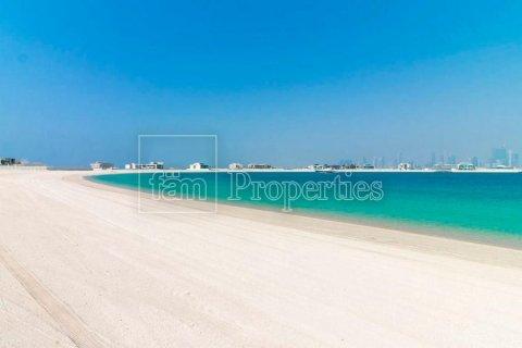 Land in Dubai, UAE 1579.3 sq.m. № 25657 - photo 1