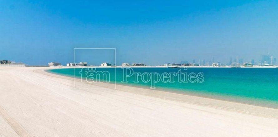 Land in Dubai, UAE 1579.3 sq.m. № 25657