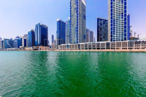 Apartment in Business Bay, Dubai, UAE 2 bedrooms, 136 sq.m. № 4922 - photo 30