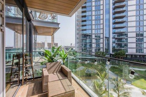Apartment in Dubai, UAE 1 bedroom, 104 sq.m. № 4305 - photo 3
