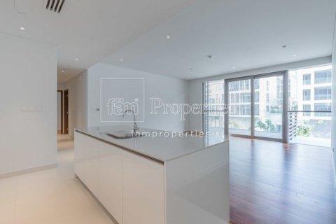 Apartment in Jumeirah, Dubai, UAE 2 bedrooms, 162 sq.m. № 5324 - photo 3