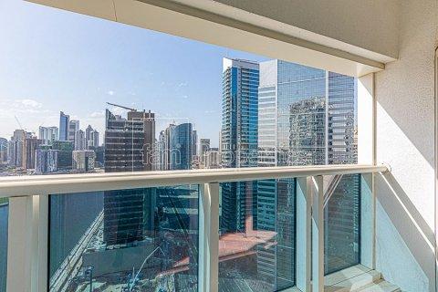 Apartment in Business Bay, Dubai, UAE 1 bedroom, 83.2 sq.m. № 4532 - photo 3