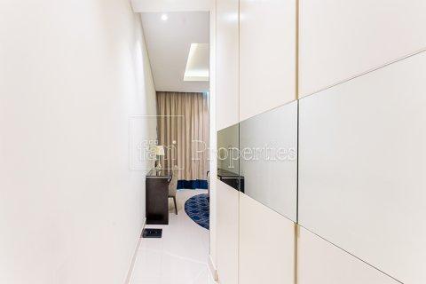 Apartment in Downtown Dubai (Downtown Burj Dubai), Dubai, UAE 3 bedrooms, 164.4 sq.m. № 3476 - photo 26