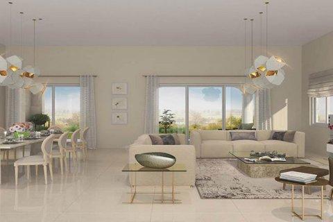 Villa in Dubai, UAE 4 bedrooms, 399.9 sq.m. № 25688 - photo 2