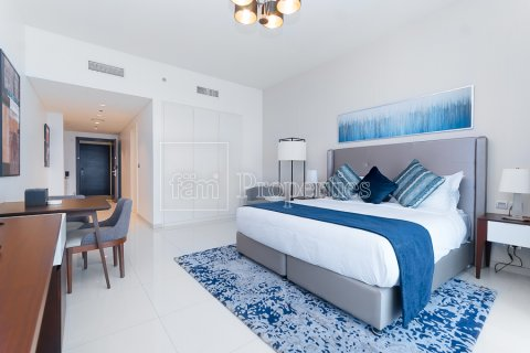 Apartment in Business Bay, Dubai, UAE 50.4 sq.m. № 25694 - photo 8