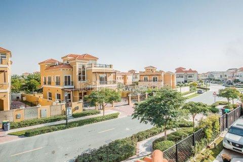 Villa in Dubai Land, Dubai, UAE 6 bedrooms, 743.2 sq.m. № 4577 - photo 28
