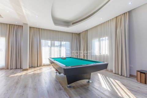 Villa in Dubai Land, Dubai, UAE 5 bedrooms, 743.2 sq.m. № 5116 - photo 25