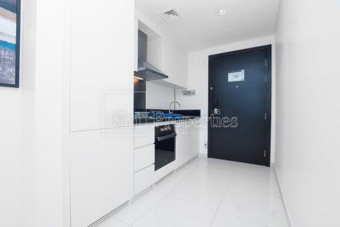 Apartment in Business Bay, Dubai, UAE 50.4 sq.m. № 25694 - photo 9