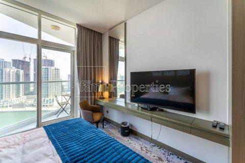 Apartment in Business Bay, Dubai, UAE 41.6 sq.m. № 5027 - photo 8