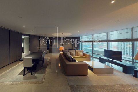 Apartment in Downtown Dubai (Downtown Burj Dubai), Dubai, UAE 2 bedrooms, 178.9 sq.m. № 25761 - photo 12