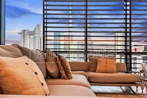 Apartment in Jumeirah, Dubai, UAE 3 bedrooms, 287.6 sq.m. № 4478 - photo 5