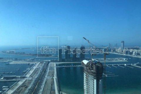Apartment in Dubai Marina, Dubai, UAE 2 bedrooms, 123.6 sq.m. № 25671 - photo 20