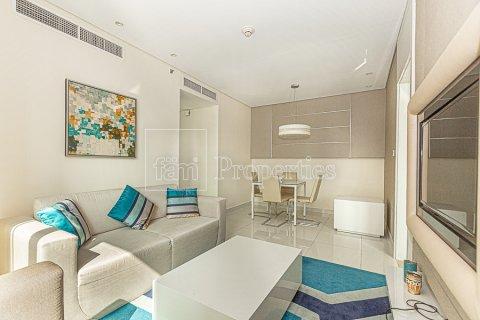Apartment in Business Bay, Dubai, UAE 1 bedroom, 79.2 sq.m. № 25921 - photo 5