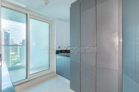 Apartment in Business Bay, Dubai, UAE 1 bedroom, 83.2 sq.m. № 4532 - photo 21