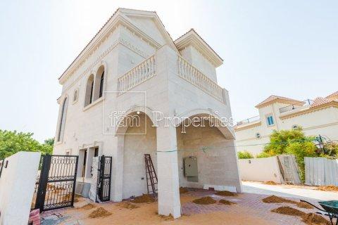 Villa in Dubai Land, Dubai, UAE 5 bedrooms, 534.2 sq.m. № 4776 - photo 23