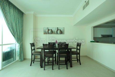 Apartment in Dubai, UAE 2 bedrooms, 158.3 sq.m. № 4745 - photo 9