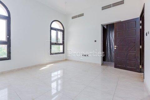 Villa in Dubai Land, Dubai, UAE 5 bedrooms, 566.7 sq.m. № 5207 - photo 15