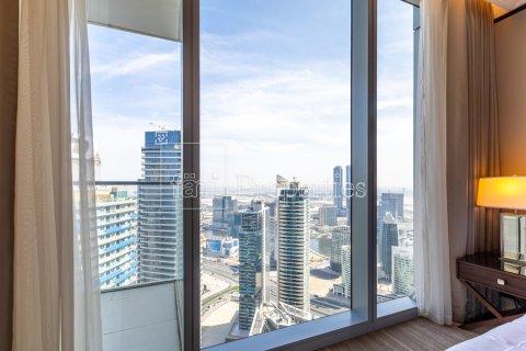 Apartment in Downtown Dubai (Downtown Burj Dubai), Dubai, UAE 1 bedroom, 78.8 sq.m. № 25788 - photo 4