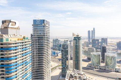 Apartment in Downtown Dubai (Downtown Burj Dubai), Dubai, UAE 1 bedroom, 78.8 sq.m. № 25788 - photo 13