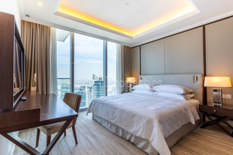 Apartment in Downtown Dubai (Downtown Burj Dubai), Dubai, UAE 1 bedroom, 78.8 sq.m. № 25788 - photo 25