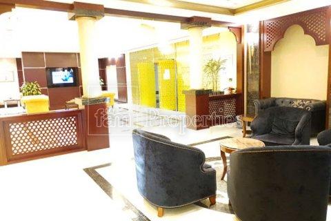 Office in Dubai Media City, Dubai, UAE 1368.5 sq.m. № 26962 - photo 1