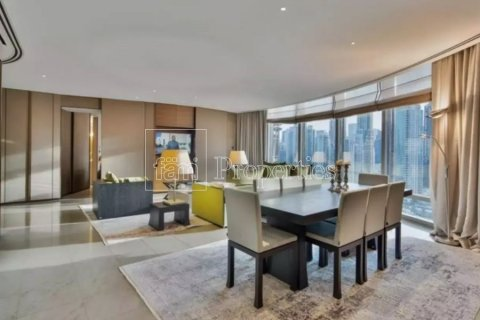 Apartment in Downtown Dubai (Downtown Burj Dubai), Dubai, UAE 2 bedrooms, 178.9 sq.m. № 25761 - photo 3