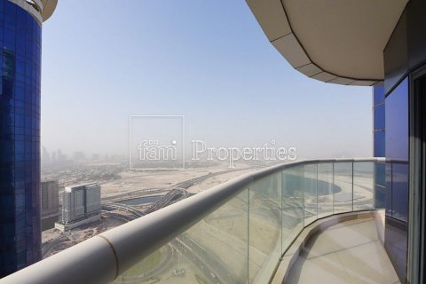 Apartment in Business Bay, Dubai, UAE 2 bedrooms, 128.9 sq.m. № 4861 - photo 1