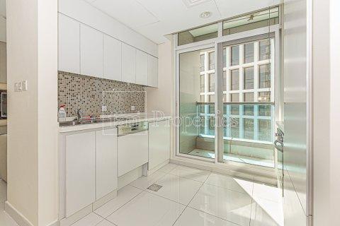 Apartment in Business Bay, Dubai, UAE 1 bedroom, 79.2 sq.m. № 25921 - photo 7