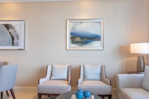 Apartment in Downtown Dubai (Downtown Burj Dubai), Dubai, UAE 1 bedroom, 78.8 sq.m. № 25788 - photo 18