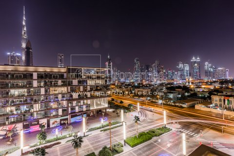 Apartment in Jumeirah, Dubai, UAE 3 bedrooms, 204.5 sq.m. № 4707 - photo 20