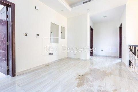 Villa in Dubai Land, Dubai, UAE 5 bedrooms, 566.7 sq.m. № 5207 - photo 14