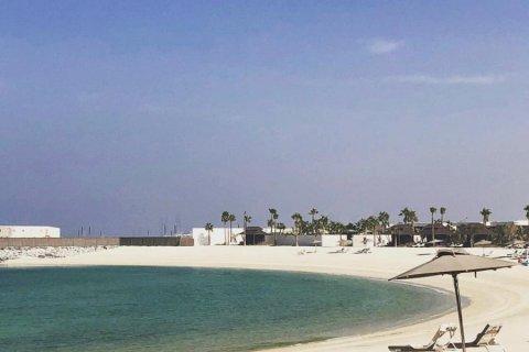 Land in Dubai, UAE 1579.3 sq.m. № 25657 - photo 7