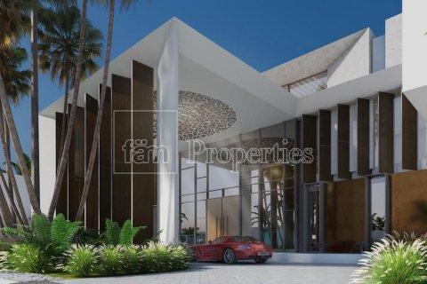 Land in Dubai, UAE 1579.3 sq.m. № 25657 - photo 6