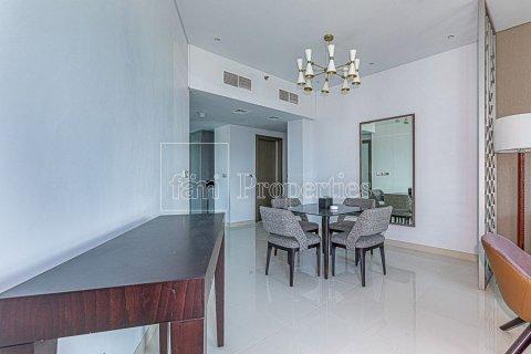 Apartment in Business Bay, Dubai, UAE 1 bedroom, 83.2 sq.m. № 4532 - photo 19