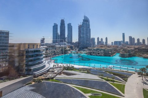 Apartment in Downtown Dubai (Downtown Burj Dubai), Dubai, UAE 2 bedrooms, 201.8 sq.m. № 5293 - photo 9