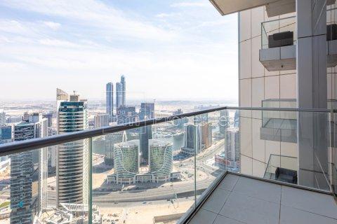 Apartment in Downtown Dubai (Downtown Burj Dubai), Dubai, UAE 1 bedroom, 78.8 sq.m. № 25788 - photo 1