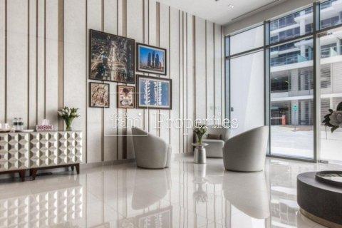 Apartment in Dubai Marina, Dubai, UAE 2 bedrooms, 138 sq.m. № 5179 - photo 17