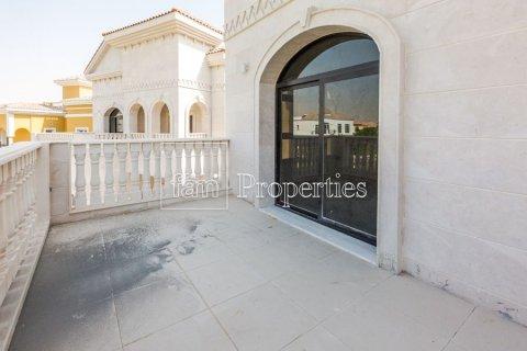 Villa in Dubai Land, Dubai, UAE 5 bedrooms, 534.2 sq.m. № 4776 - photo 24