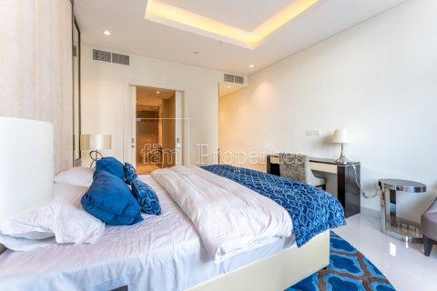 Apartment in Downtown Dubai (Downtown Burj Dubai), Dubai, UAE 3 bedrooms, 164.4 sq.m. № 3476 - photo 16