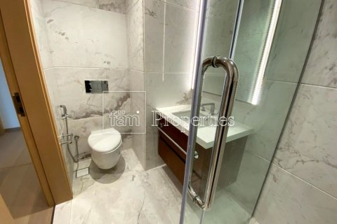 Apartment in Downtown Dubai (Downtown Burj Dubai), Dubai, UAE 2 bedrooms, 191.3 sq.m. № 3507 - photo 27